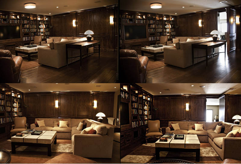 secret-hidden-passageways-in-house-creative-home-engineering-34