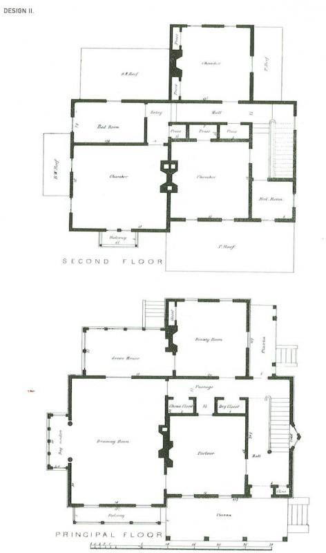 wczesne_domy_wiktoriańskie_architektura_1
