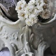 Kwiaty, kolory, kompozycje... poczuj się jak Alicja w Krainie Czarów