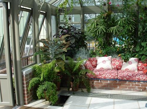 Ogród_zimowy_patio_domowa_szklarnia_ogród_w_domu_zieleń_pomysł_na_14