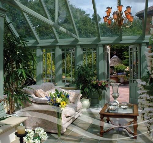 Ogród_zimowy_domowa_patio_szklarnia_ogród_w_domu_zieleń_pomysł_na_8