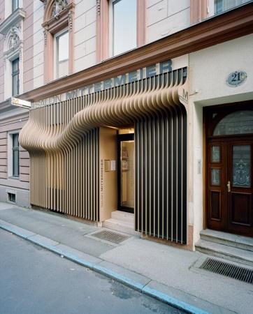 design_sklepu_witryny_sklepowe_nowoczesne_ciekawy_pomysl_na_sklep_restauracje_kawiarnie_10