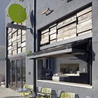 design_sklepu_witryny_sklepowe_nowoczesne_ciekawy_pomysl_na_sklep_restauracje_kawiarnie_11