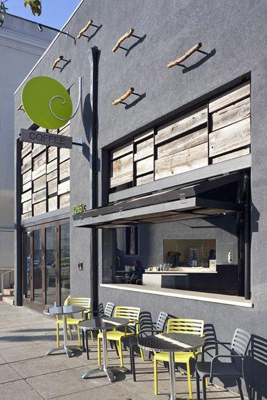 witryna_sklepowa_design_sklepu_witryny_sklepowe_nowoczesne_ciekawy_pomysl_na_sklep_restauracje_kawiarnie_11