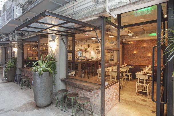 witryna_sklepowa_design_sklepu_witryny_sklepowe_nowoczesne_ciekawy_pomysl_na_sklep_restauracje_kawiarnie_15