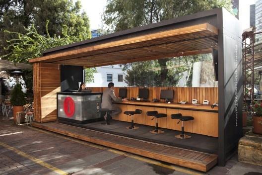 witryna_sklepowa_design_sklepu_witryny_sklepowe_nowoczesne_ciekawy_pomysl_na_sklep_restauracje_kawiarnie_8