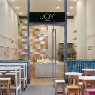 design_sklepu_witryny_sklepowe_nowoczesne_ciekawy_pomysl_na_sklep_restauracje_kawiarnie_9