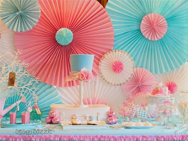 Ogromny DIY czyli Zrób to Sam na Wieczór Imprez Sylwestrowych - dekoracje OP42