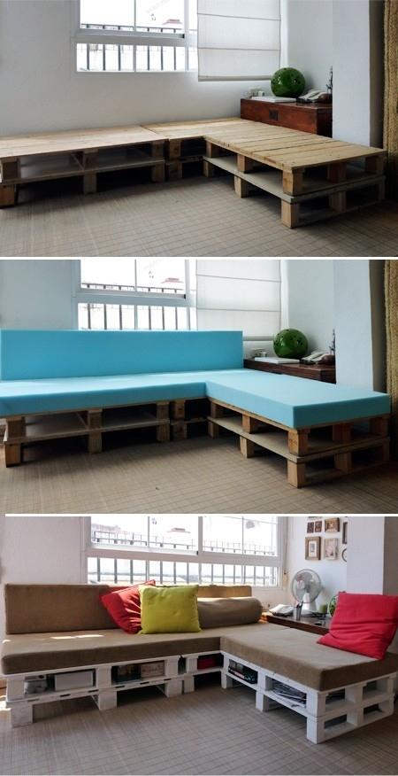 domowe_DIY_zrob_to_sam_fotele_komplet_wypoczynkowy_z_palet_pianki_podeuszek_pomysl_na_1