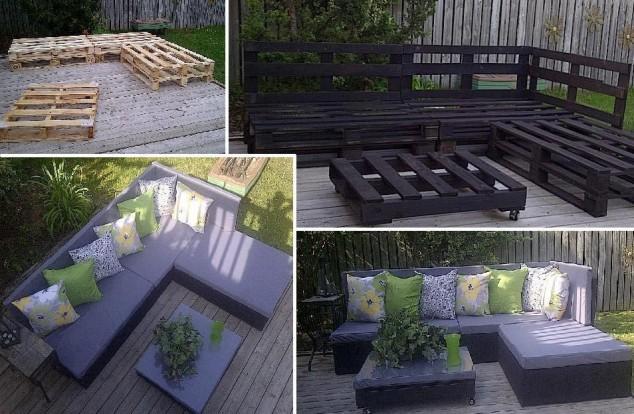 domowe_DIY_zrob_to_sam_lawki_do_ogrodu_z_palet_komplet_wypoczynkowy_pomysl_na_1