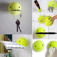 domowe_DIY_zrob_to_sam_podstawka_na_klucze_listy_pomysl_na_1