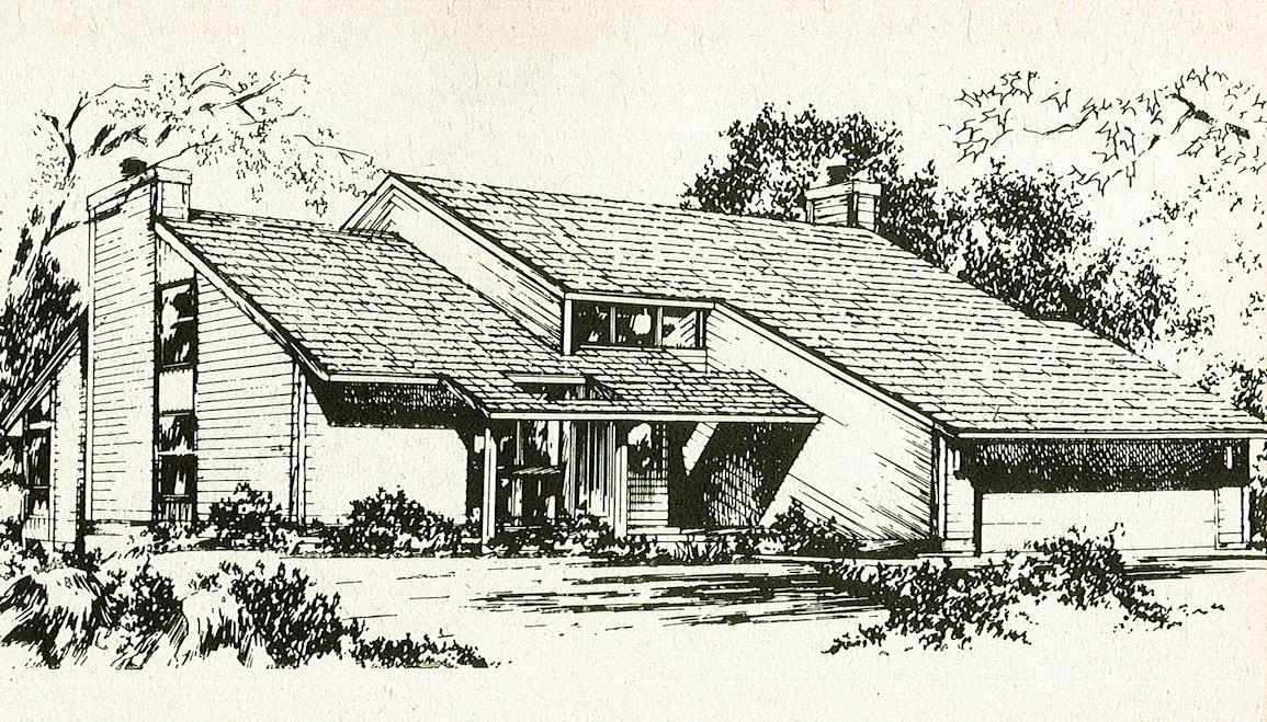 Plan 1_katalog_domów_typowych_z_Ameryki_10