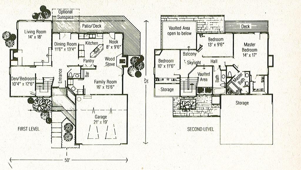 Rzut planu 1_katalog_domów_typowych_z_Ameryki_1