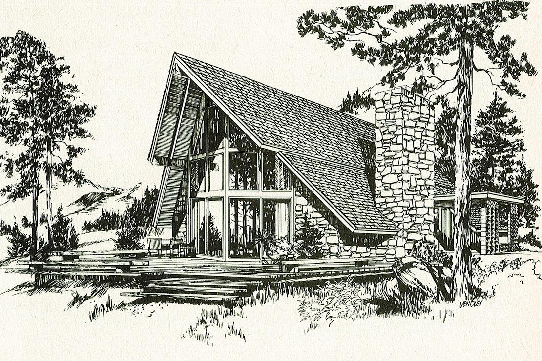 Plan 2_katalog_domów_typowych_z_Ameryki_2