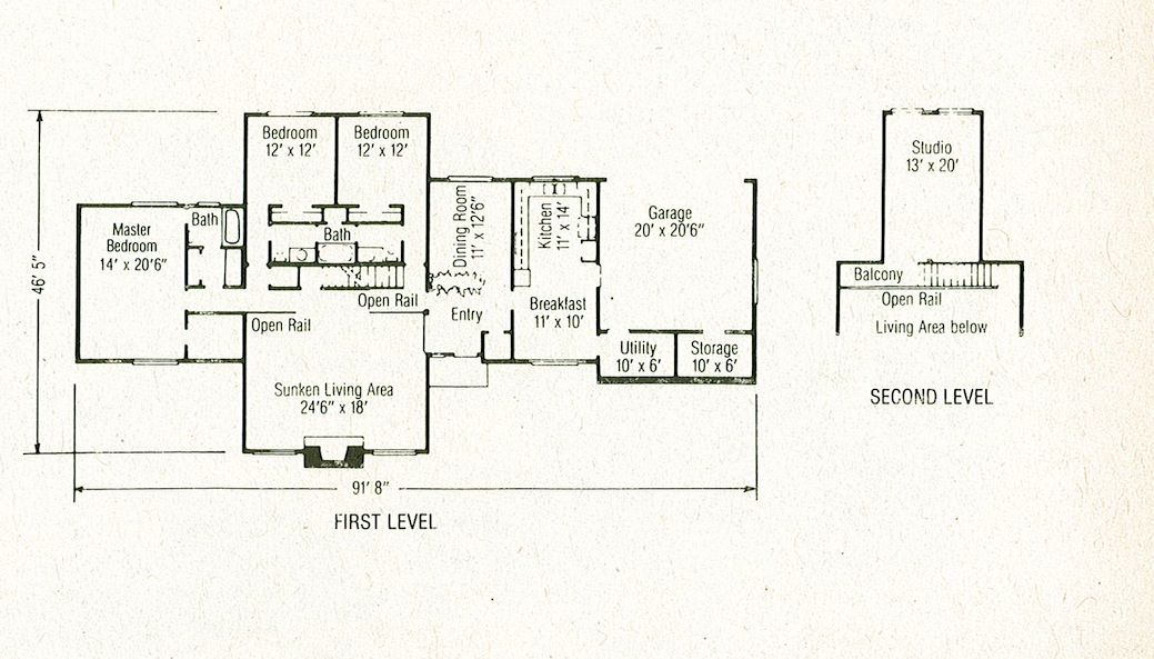 Rzut 3_katalog_domów_typowych_z_Ameryki_5