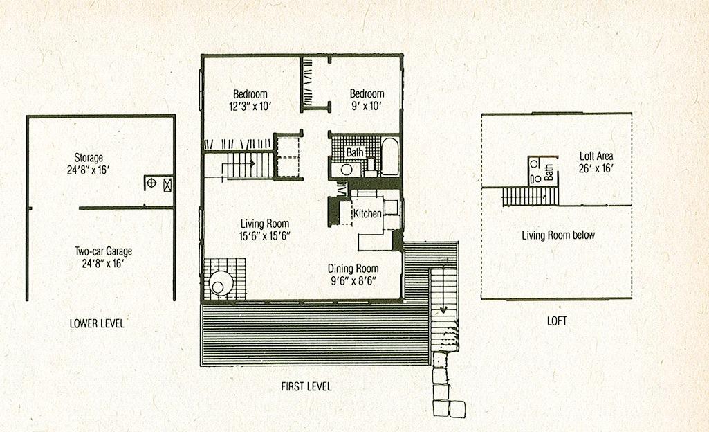 Rzut 4_katalog_domów_typowych_z_Ameryki_7