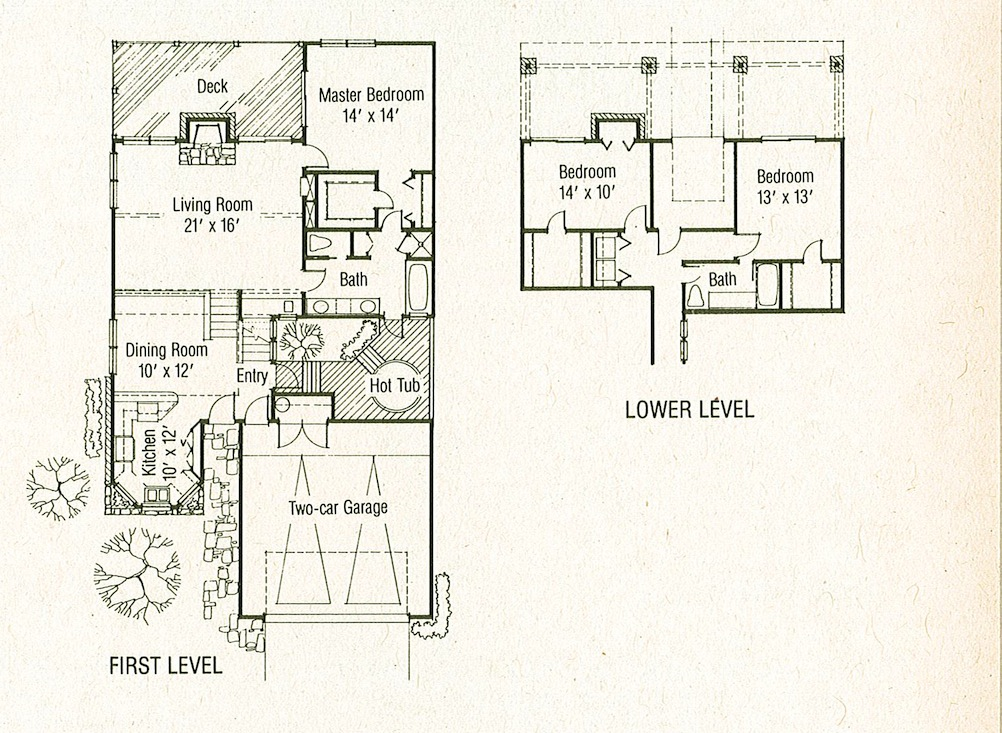 Rzut 5_katalog_domów_typowych_z_Ameryki_9