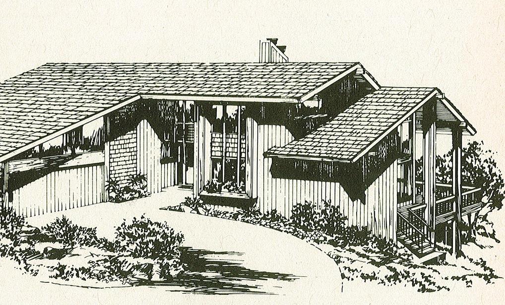 Plan 6_katalog_domów_typowych_z_Ameryki_9
