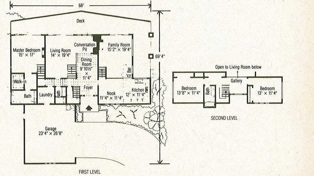 Rzut 6_katalog_domów_typowych_z_Ameryki_9