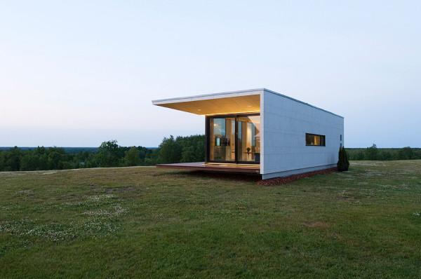 dom_modularny_14