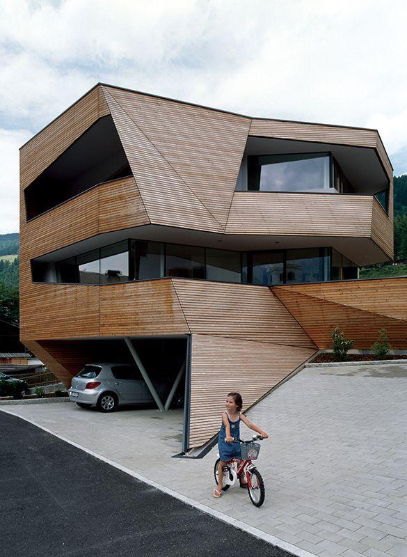 nowoczesne_domy_wspołczesna_architekutura_modne_budynki_19