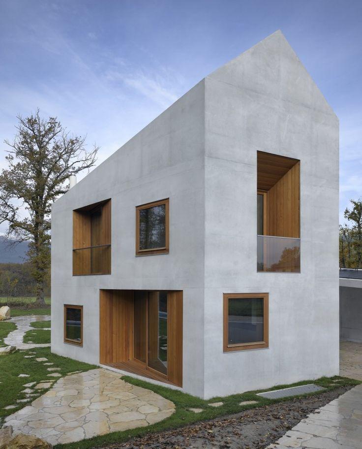 nowoczesne_domy_wspołczesna_architekutura_modne_budynki_22