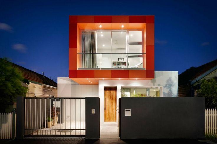 nowoczesne_domy_wspołczesna_architekutura_modne_budynki_6
