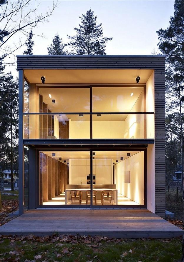 nowoczesne_domy_wspołczesna_architekutura_modne_budynki_7a