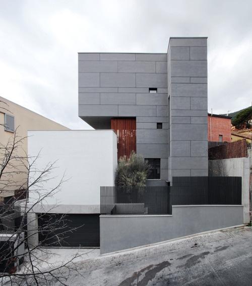 nowoczesne_domy_wspołczesna_architekutura_modne_budynki_8