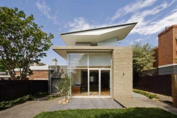 nowoczesne_domy_z_dachem_dwuspadowym_wielospadowym__modne_budynki_10