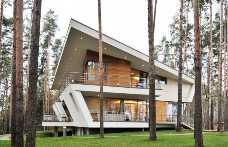 nowoczesne_domy_z_dachem_dwuspadowym_wielospadowym__modne_budynki_12