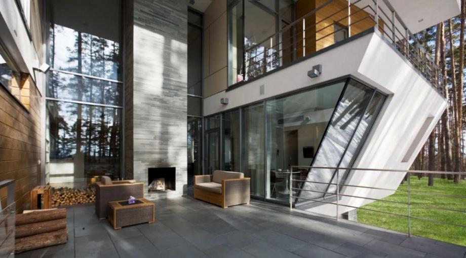 nowoczesne_domy_z_dachem_dwuspadowym_wielospadowym__modne_budynki_13