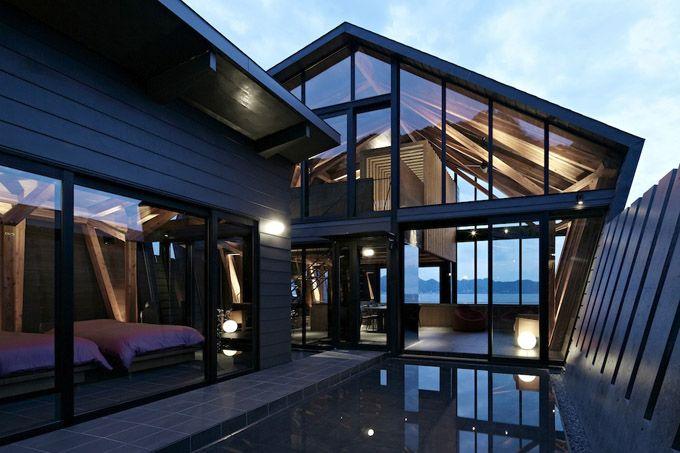 nowoczesne_domy_z_dachem_dwuspadowym_wielospadowym__modne_budynki_17