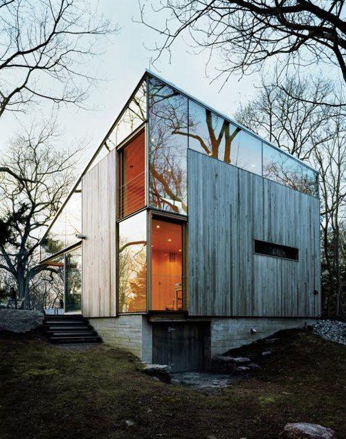 nowoczesne_domy_z_dachem_dwuspadowym_wielospadowym__modne_budynki_18