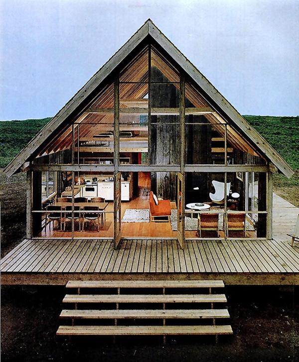 nowoczesne_domy_z_dachem_dwuspadowym_wielospadowym__modne_budynki_22