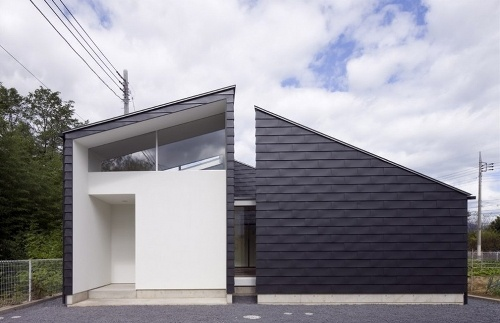 nowoczesne_domy_z_dachem_dwuspadowym_wielospadowym__modne_budynki_3
