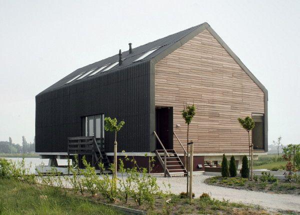nowoczesne_domy_z_dachem_dwuspadowym_wielospadowym__modne_budynki_7