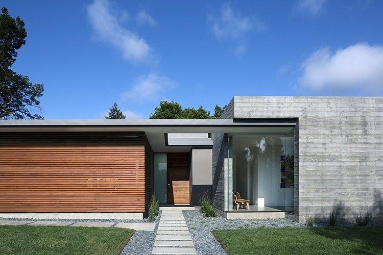 nowoczesne_rezydencje_wspolczesne_wille_modne_domy_wysokobudzetowe_projekty_domow_44