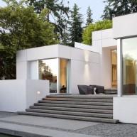 nowoczesne_rezydencje_wspolczesne_wille_modne_domy_wysokobudzetowe_projekty_domow_9