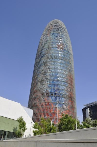 torre_agbar_wieżowiec_nowoczesny_hiszpania_barcelona_wspolczesna_architektura-w_mieście_21