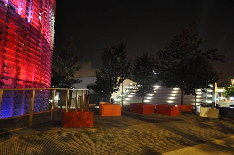 torre_agbar_wieżowiec_nowoczesny_hiszpania_barcelona_wspolczesna_architektura-w_mieście_7