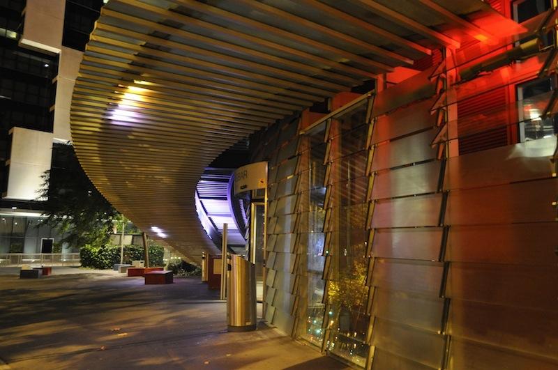 torre_agbar_wieżowiec_nowoczesny_hiszpania_barcelona_wspolczesna_architektura-w_mieście_9