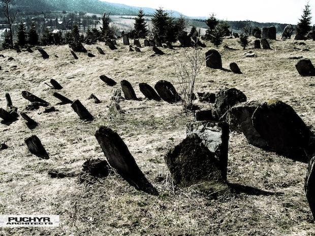Cmentarz_Zydowski_w_lutowiskach_opuszczony_zaniedbany_kirkut_3