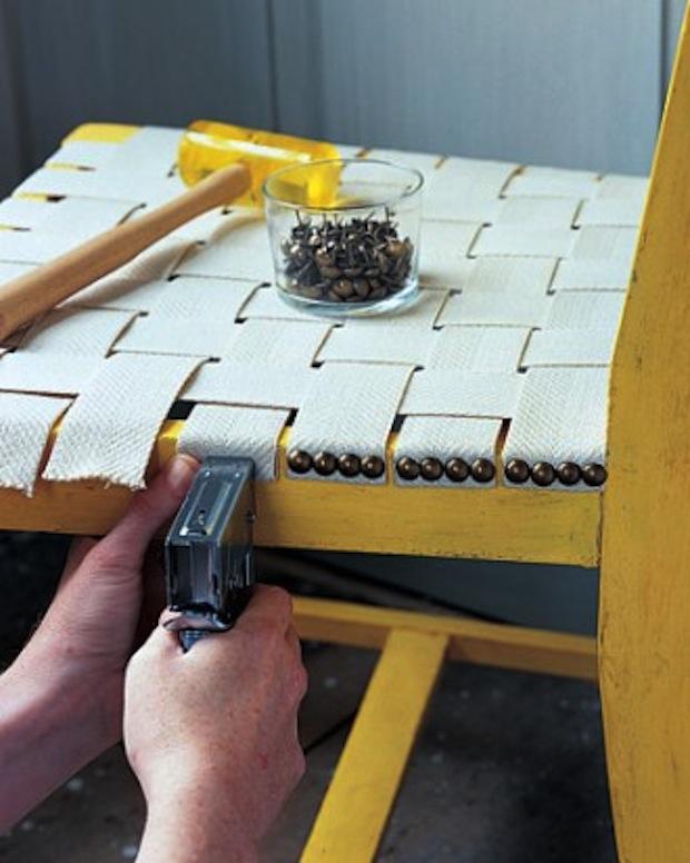 DIY_architekta_zrób_to_sam_pomysly_wnetrza_krzeslo_tapicerowanie_siedzisko