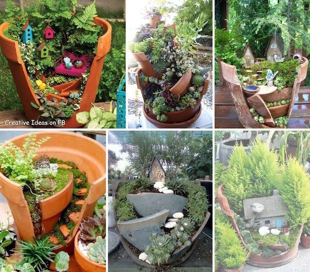 DIY_architekta_zrób_to_sam_pomysly_wnetrza_ogrod_maly_swiat_w_doniczce_dekoracja_balkonu_ogrodu