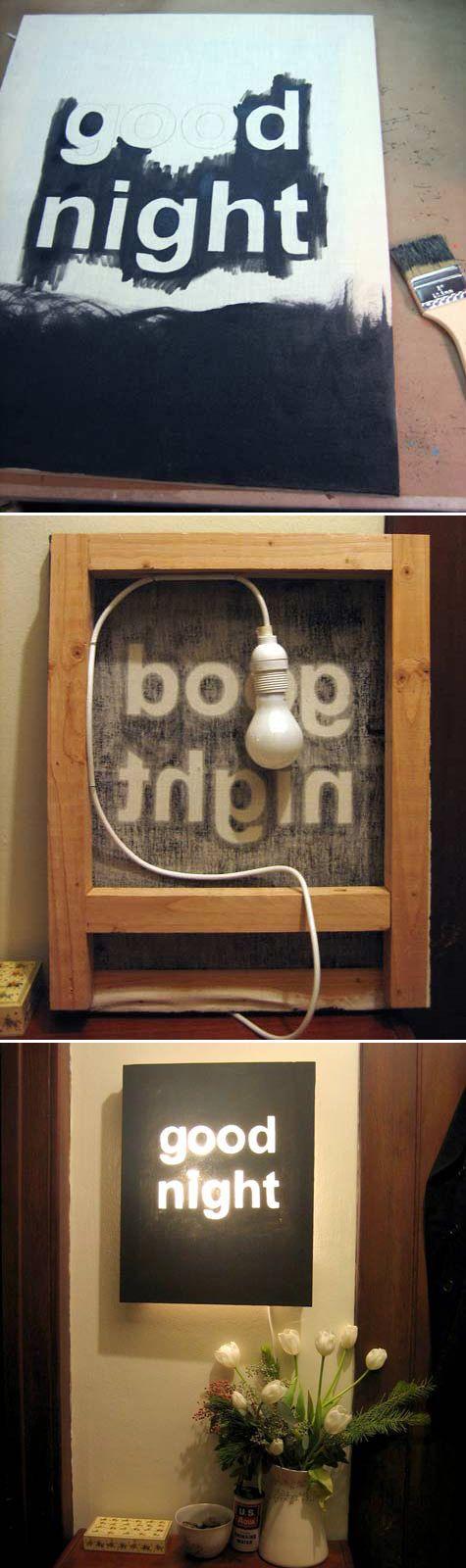 DIY_-_zrób_to_sam_zaprojektuj_wlasna_lampe_zrob_to_sam_lampy_we_wnetrzu_oswietlenie_wyjatkowe_1