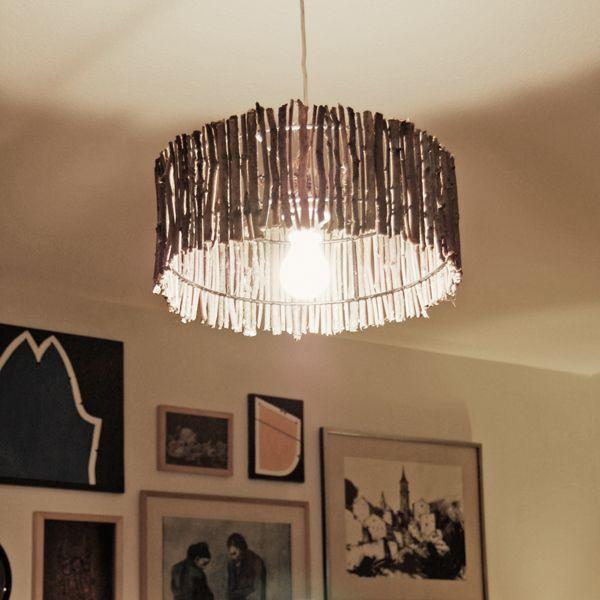 DIY_zaprojektuj_wlasna_lampe_zrob_to_sam_lampy_we_wnetrzu_oswietlenie_wyjatkowe_13