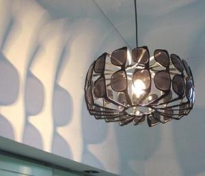 DIY_zaprojektuj_wlasna_lampe_zrob_to_sam_lampy_we_wnetrzu_oswietlenie_wyjatkowe_15