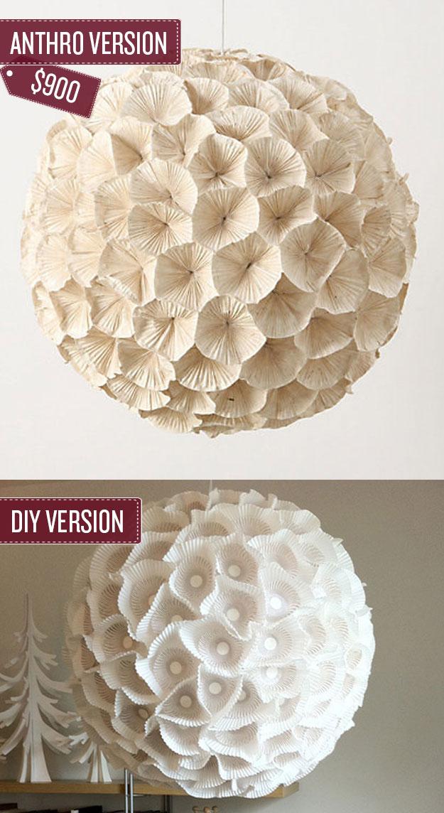 DIY_zaprojektuj_wlasna_lampe_zrob_to_sam_lampy_we_wnetrzu_oswietlenie_wyjatkowe_18