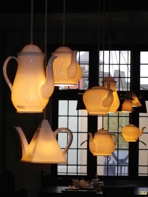 DIY_zrób_to_sam_zaprojektuj_wlasna_lampe_zrob_to_sam_lampy_we_wnetrzu_oswietlenie_wyjatkowe_2